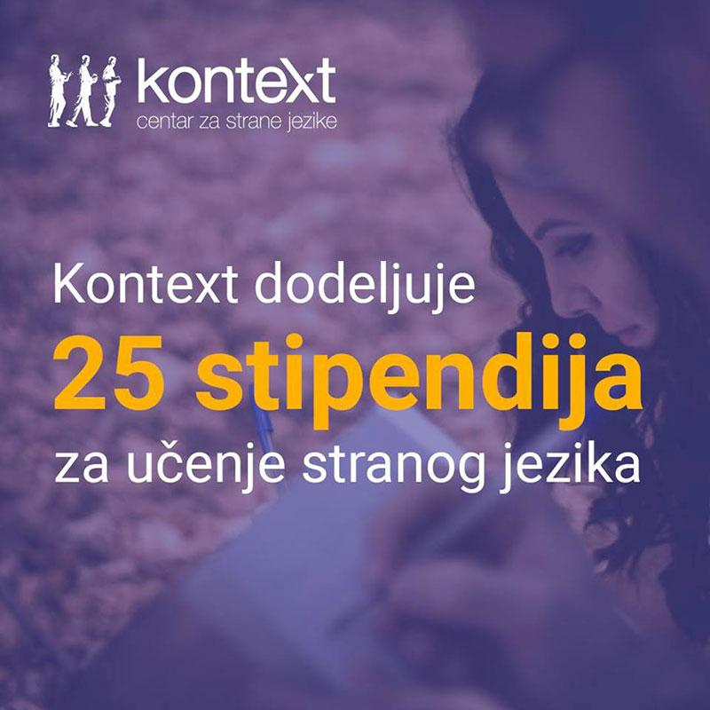 2017-Skola-stranih-jezika-Kontext_okt