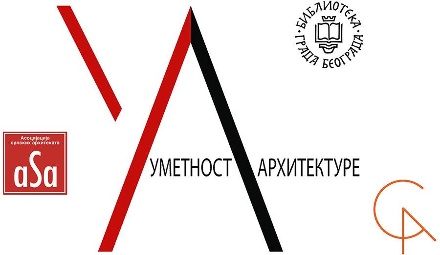2017_ASA-Umetnost-arhitekture