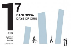 Дани Ориса у Загребу: 14–15. октобар 2017.