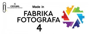 2017_Made-in-Fabrika-fotografa-4