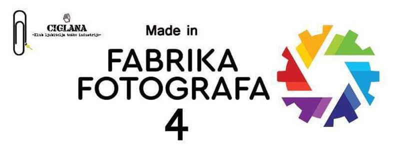 2017_Made-in-Fabrika-fotografa-4