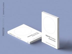 Промоција књиге есеја: Простор времена – Juhani Pallasmaa
