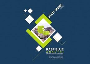 Arhitektonski i studentski konkurs kompanije Stattwerk za idejno rešenje balkanskog eko-centra na Zelenom vencu