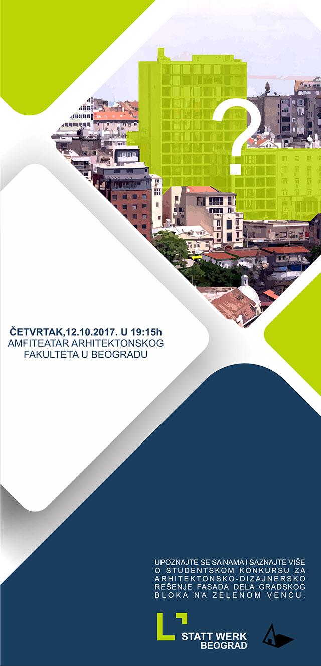 2017_Stattwerk_Balkanski-eko-centar_Predavanje-poster