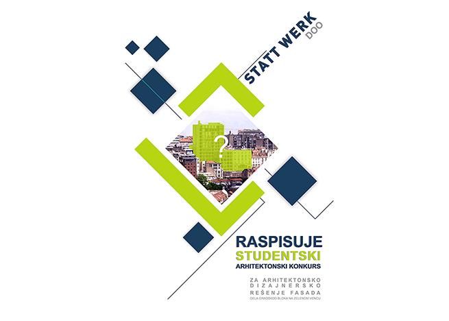 2017_Stattwerk_Balkanski-eko-centar_Studenti