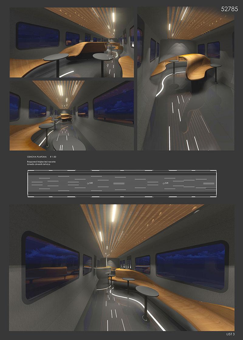 2017_Thameslink_52785_m