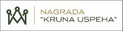 Kruna-uspeha_logo