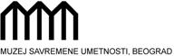 Muzej_savremene_umetnosti_logo_main