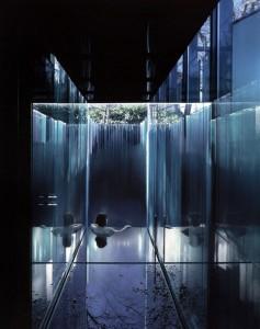 RCR-Arquitectes_Les-Cols-Pavilions