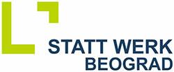 Stattwerk-Beograd_logo