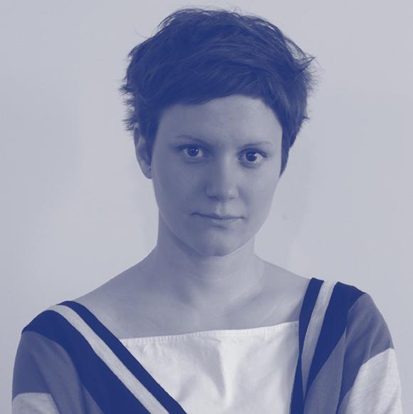finalist-2017-andjela-karabasevic