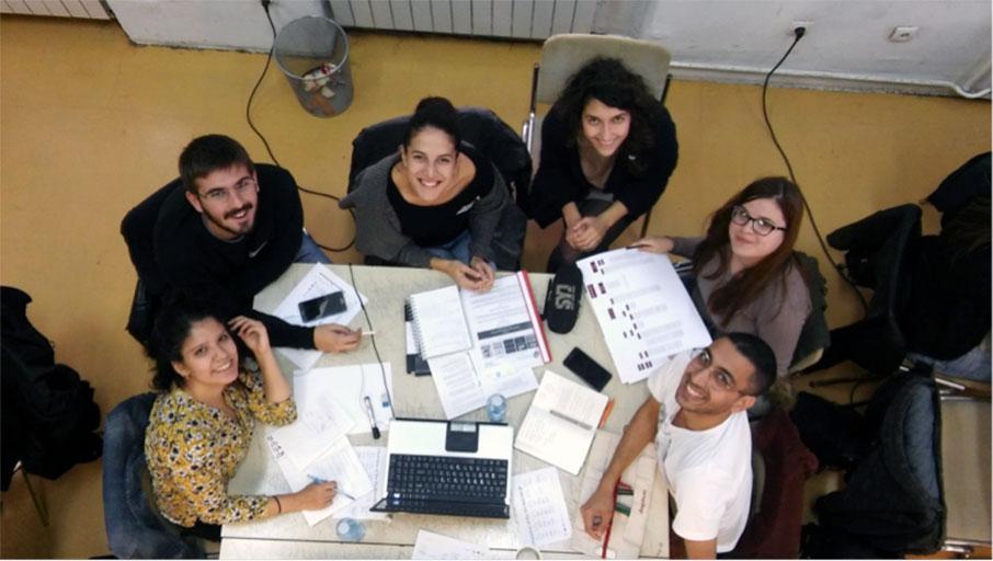 04_SDD_Radni_sastanak-prezentacija_procesa_rada