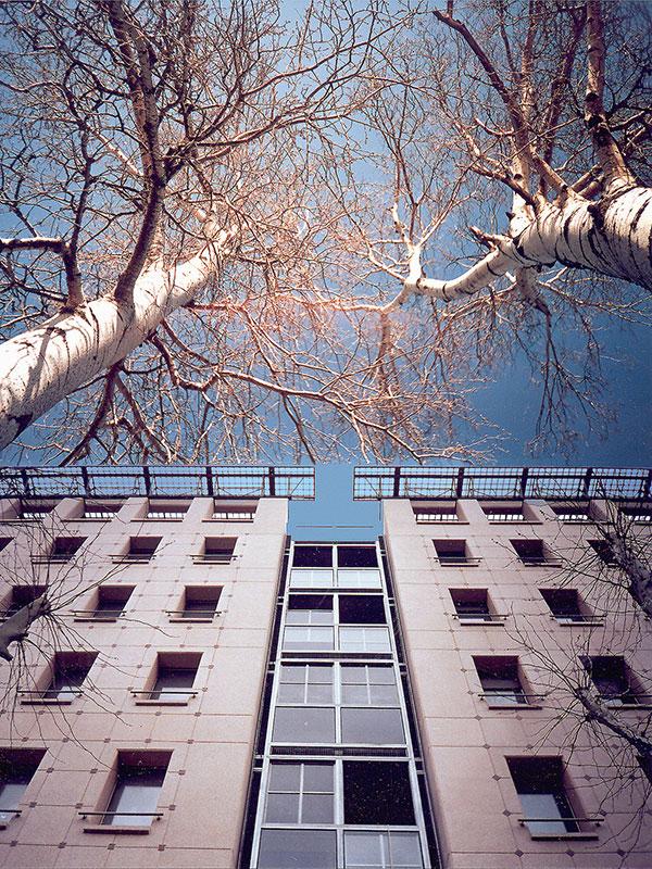 2000-Stambeno-poslovni-objekat-u-Bulevaru-kralja-Aleksandra-u-Beogradu_M-i-D-Marusic