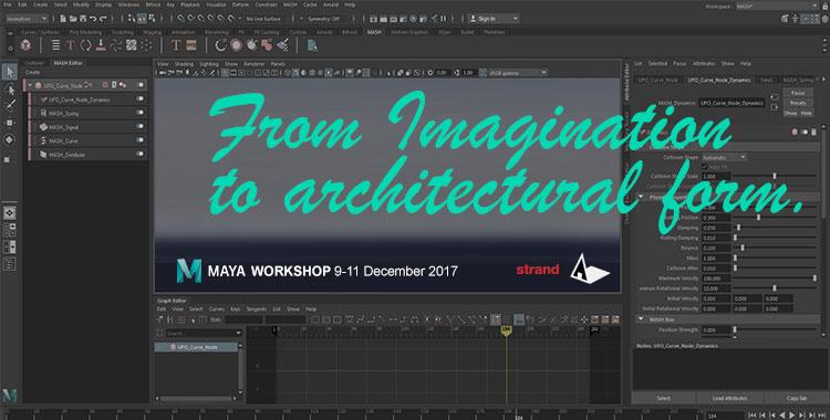 2017_On-Architecture_imagination-workshop