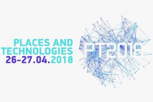 2018_Places-and-Technologies_t