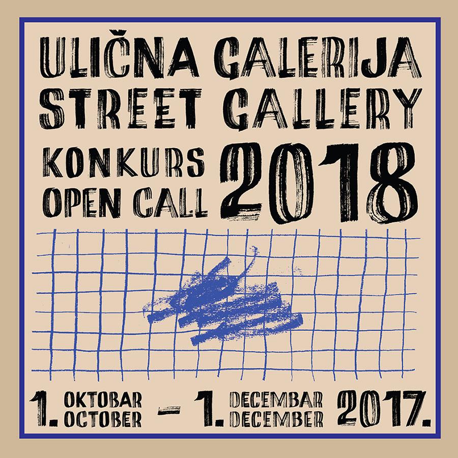2018_Ulicna-galerija_poziv
