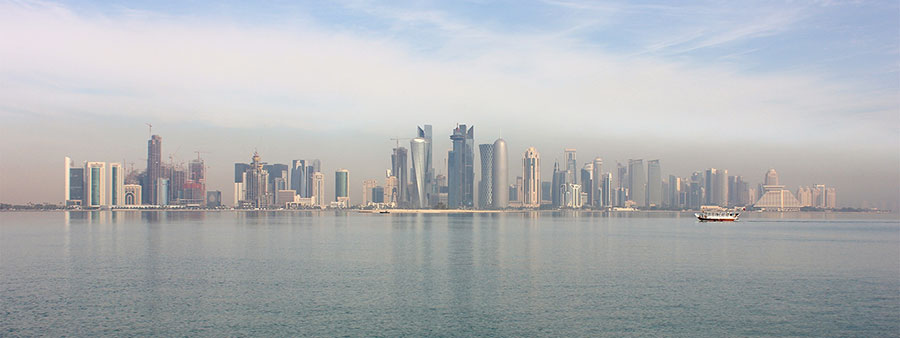 Doha_Skyline_Qatar_opt
