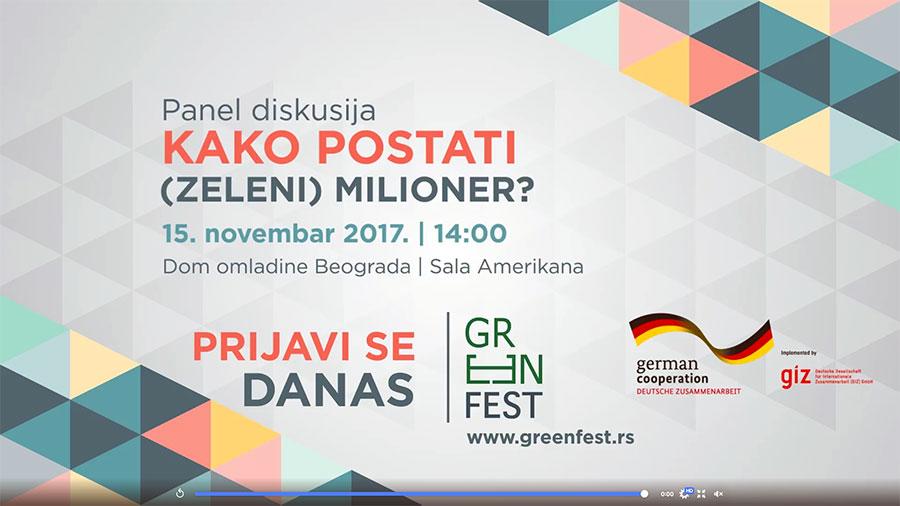 GreenFest_2017_panel