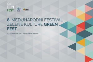 GreenFest_2017_poster_thumb