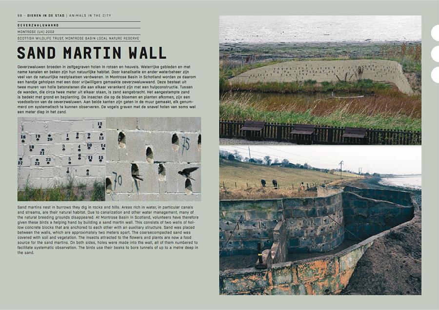 Making-Urban-Nature-04