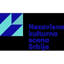NKSS_logo
