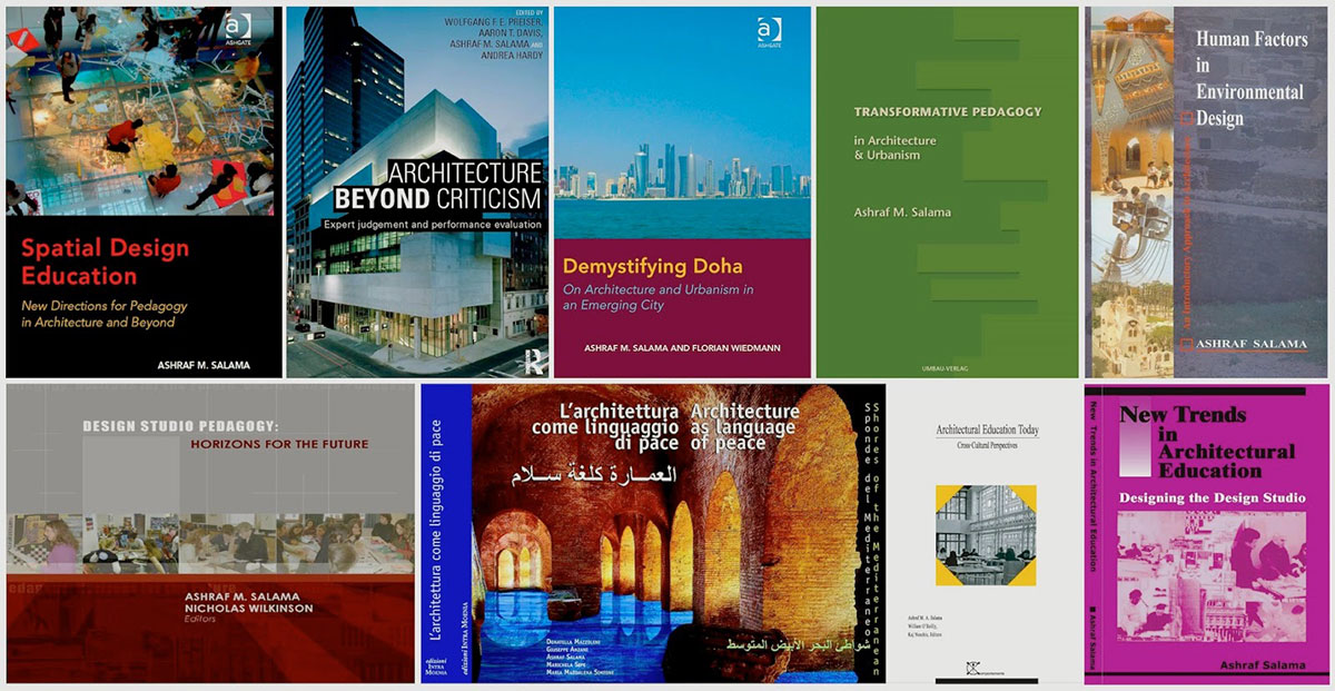 Professor_Ashraf_Salama_Book_Covers_opt