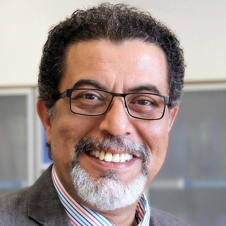 Professor_Ashraf_Salama_opt