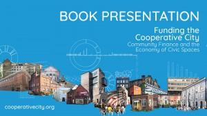 Promocija_Funding_the_Cooperative_City