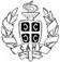 SANU_logo_mali