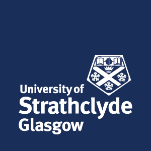 Strathclyde_Uni_logo