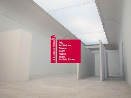 Konkurs: projekat predstavljanja Republike Srbije na Venecijanskom bijenalu arhitekture 2018. godine