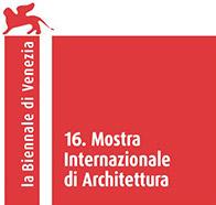 biennale_architettura_2018_logo