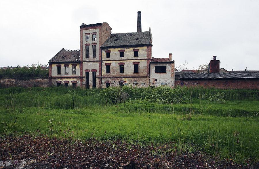 fabrika-alkohola-u-zrenjaninu-kraj-19-v_opt