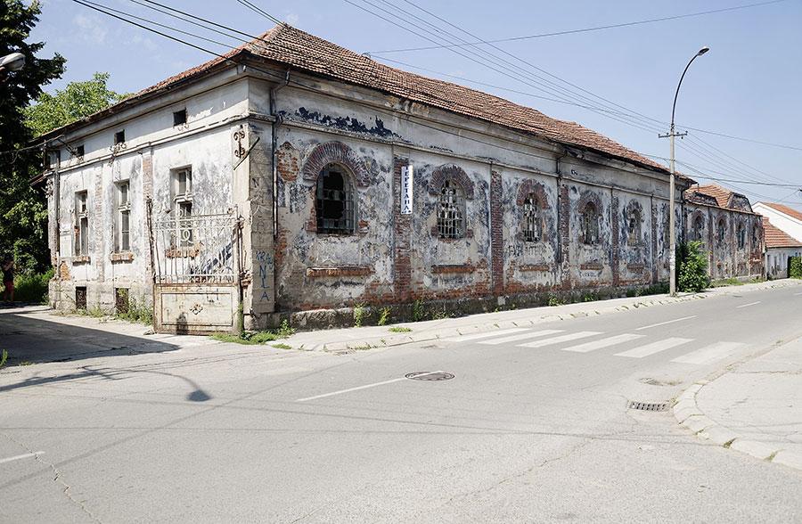 fabrika-tekstila-stamenkovic-u-leskovcu-1900_opt