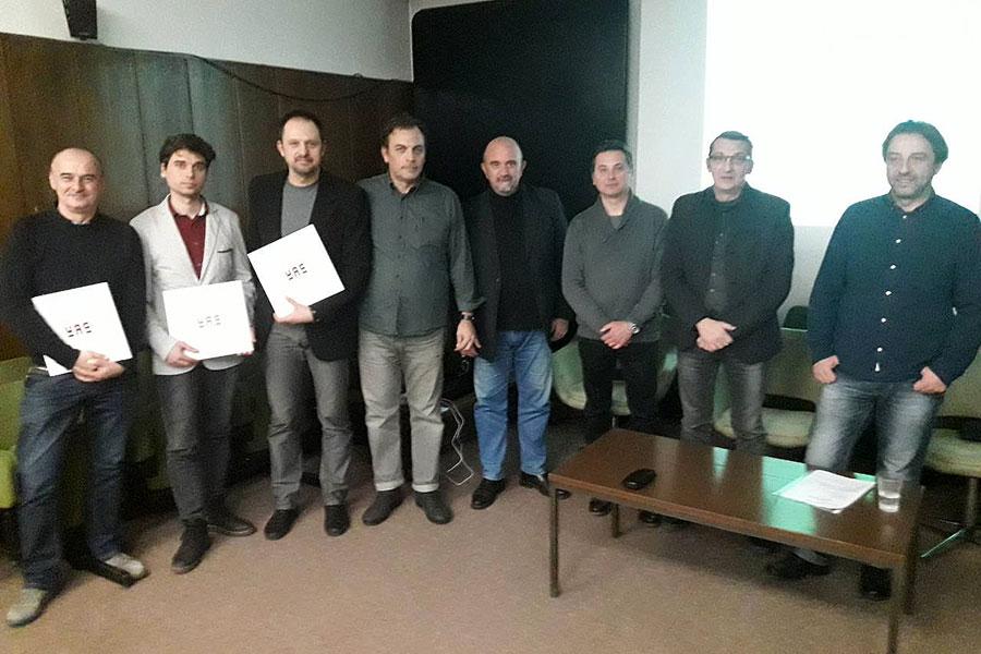 2016_Nagrada-UAS