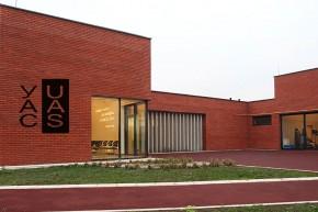 Dodeljena Godišnja nagrada Udruženja arhitekata Srbije za 2016.
