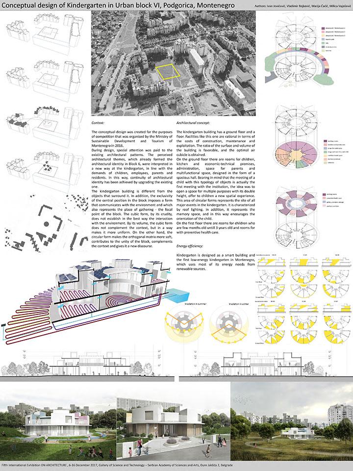 2017_O-arhitekturi_kindergarten