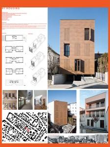 2017_O-arhitekturi_n1n8housing-1