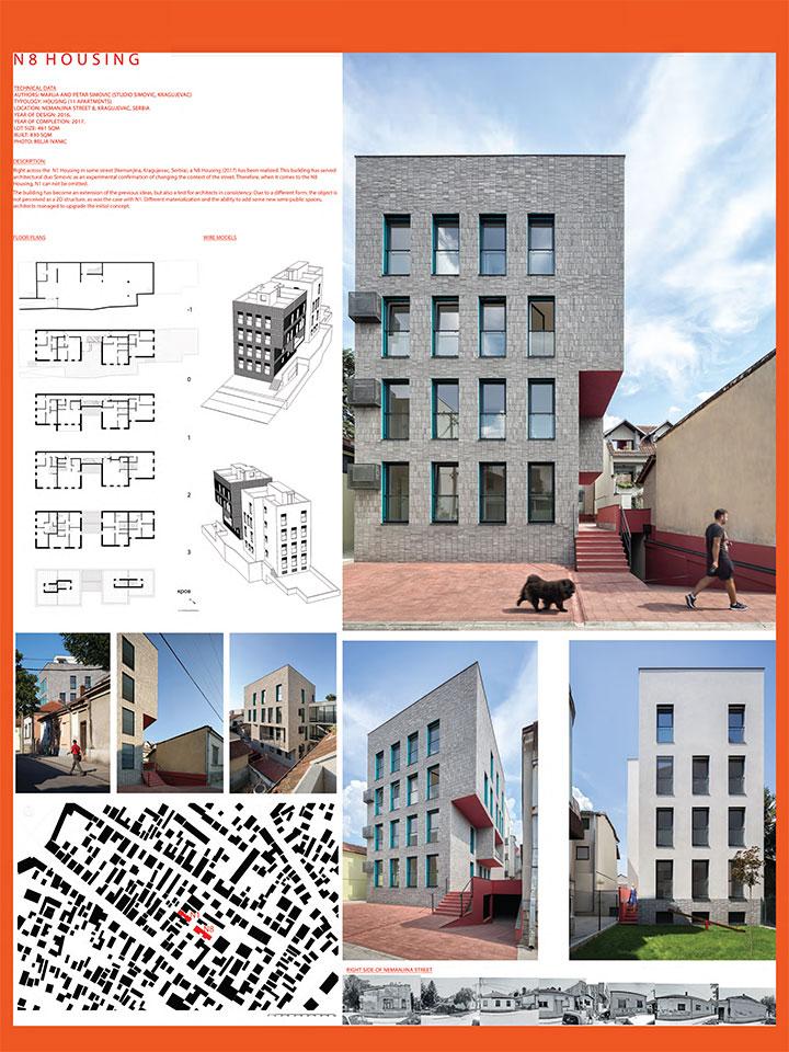 2017_O-arhitekturi_n1n8housing-2