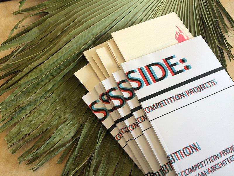2017_Outside_katalog