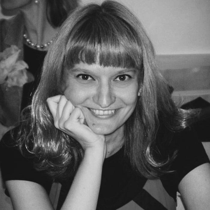 Aleksandra-Stupar