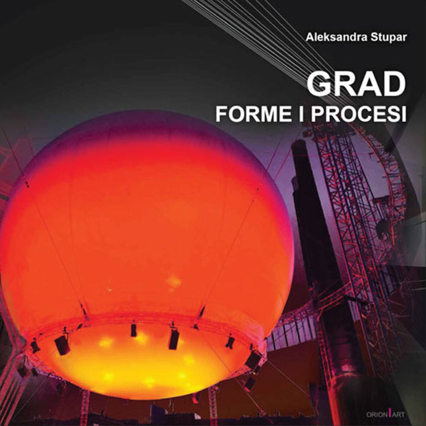Aleksandra-Stupar_Grad-forme-i-procesi