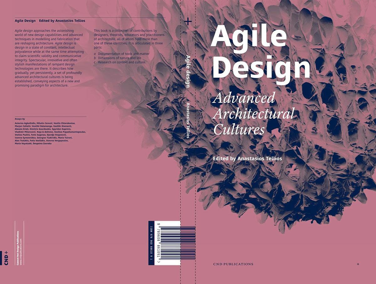 Anastasios-Tellios_Agile-Design-cover