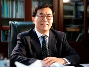 Предавање: Проф. Баи Ћунли (Bai Chunli), Председник Кинеске академије наука (ОТКАЗАНО!)
