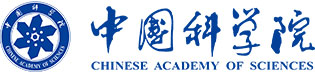 Chinese-Academy-of-Sciences_logo