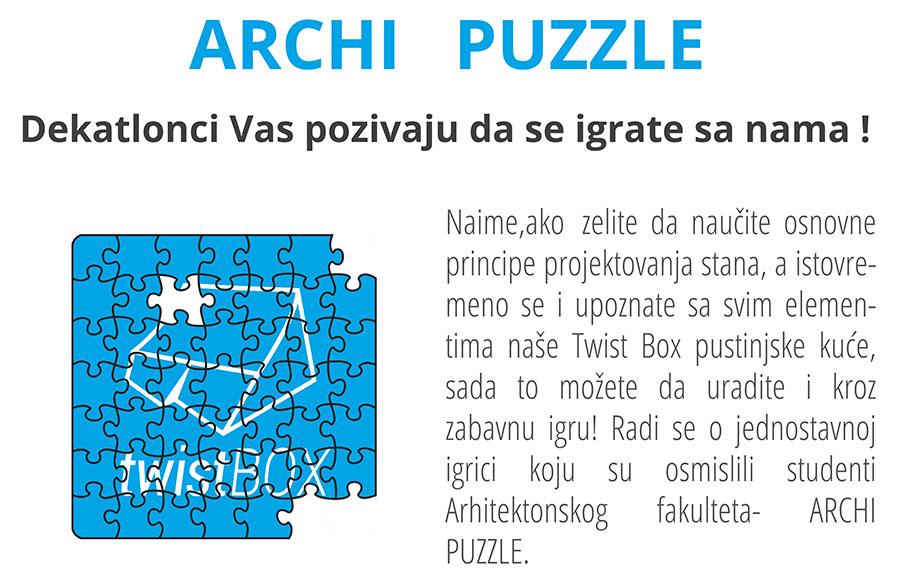 Festival_Nauke_2017_Archi_Puzzle