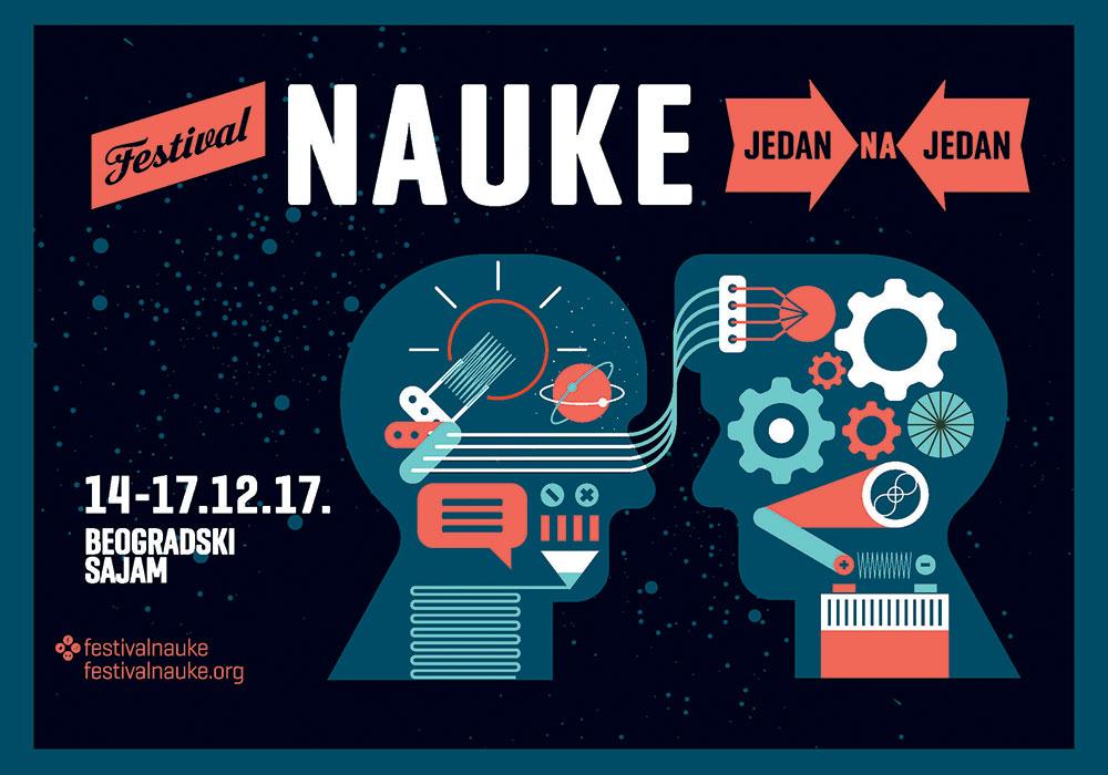Festival_Nauke_2017_main