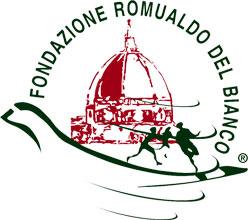 Fondazione-Romualdo-Del-Bianco_logo