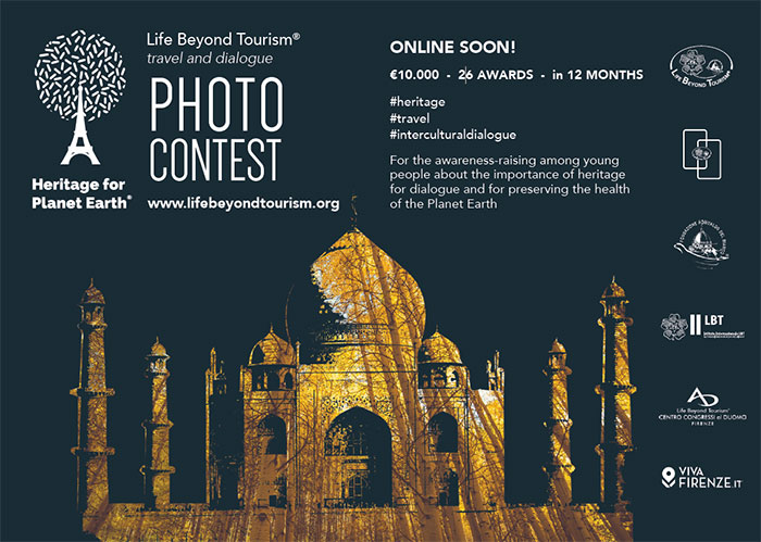 HERITAGE-for-PLANET-EARTH-photocontest