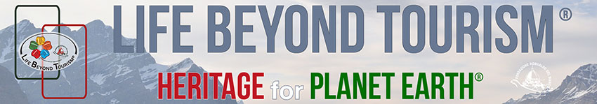 Life-Beyond-Tourism_logo